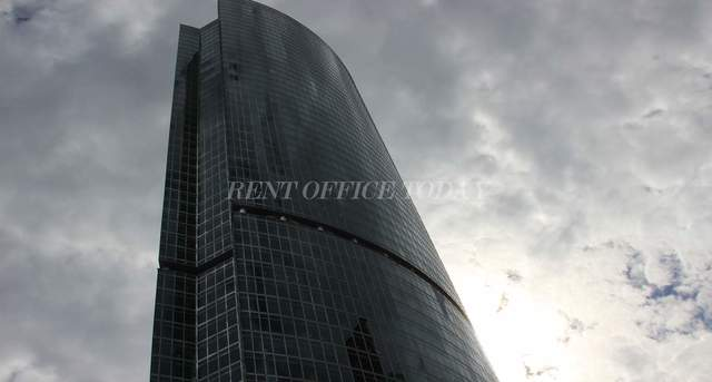 office rent federation tower-17