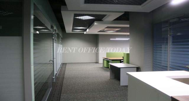 office rent federation tower-10