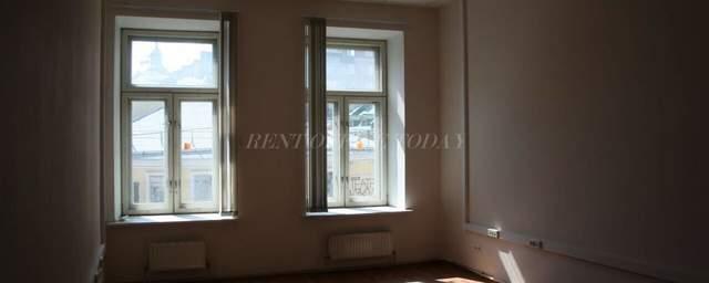 مكتب للايجار baumanskaya 33-7