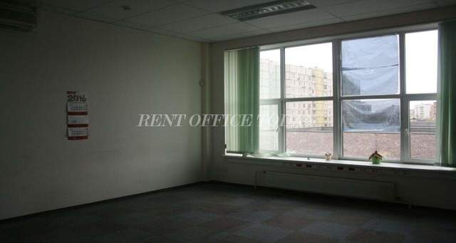 office rent baker plaza-14