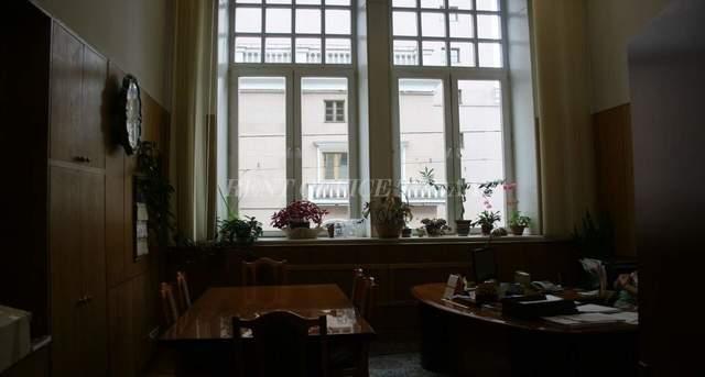 Бизнес центр Большая Дмитровка 32с1-13