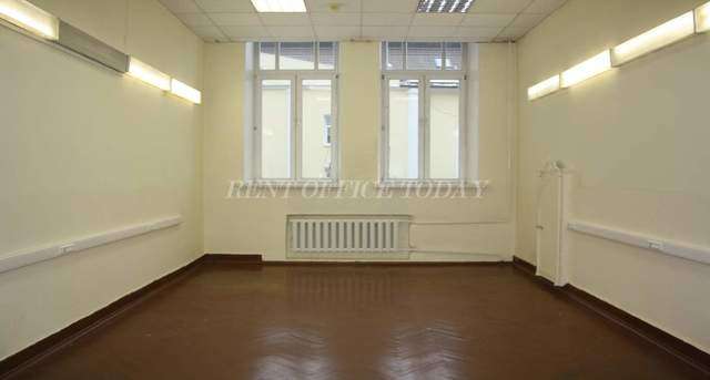 office rent bolshaya dmitrovka 32/1-14