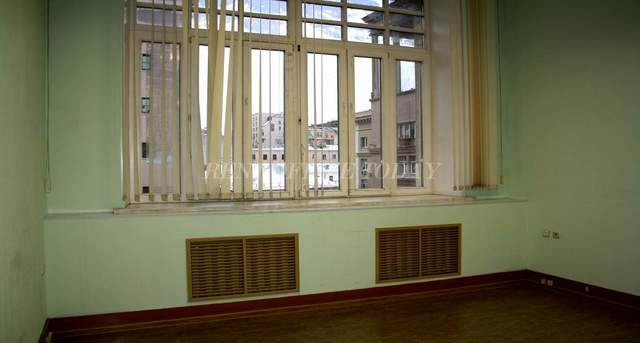 Бизнес центр Большая Дмитровка 32с1-6