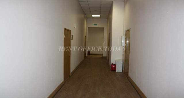 office rent bolshaya dmitrovka 32/1-15