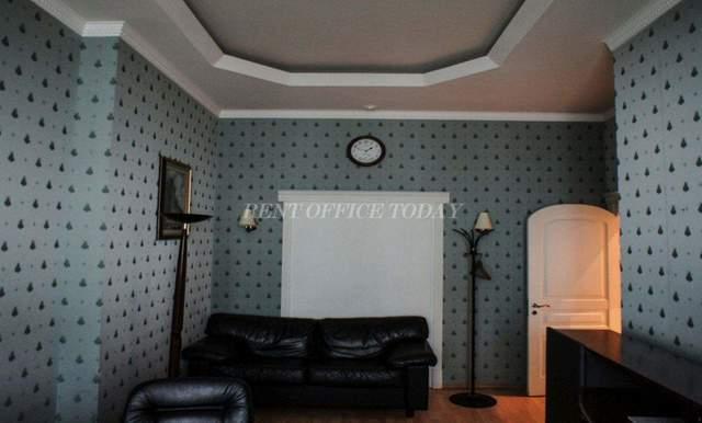 office rent b. nikitskaya 12-11