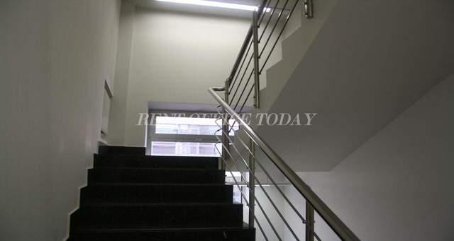 office rent bolshayatatarskaya 42-4