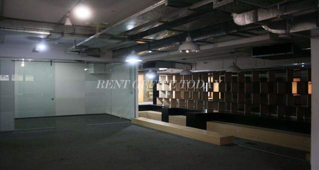 office rent bolshoy kislovskiy 4/3-3