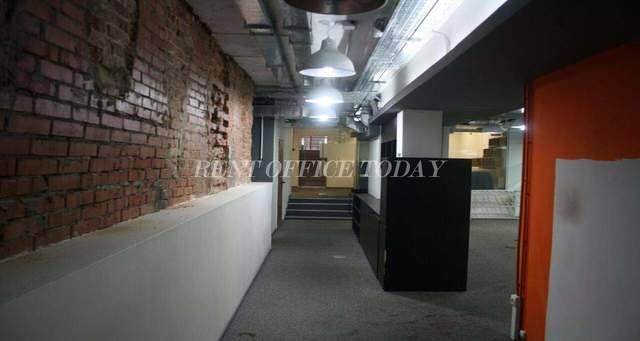 office rent bolshoy kislovskiy 4/3-6