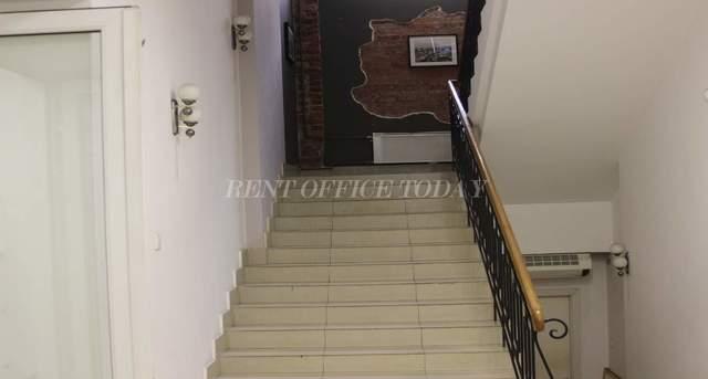 office rent большой пр. пс 32-10