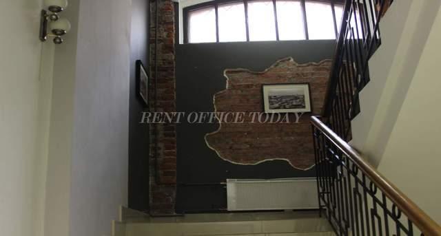 office rent большой пр. пс 32-11