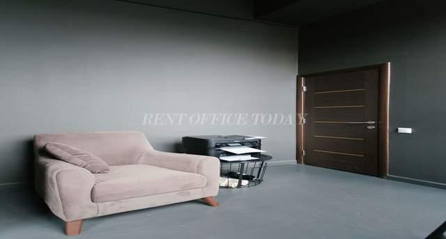 office rent большой саввинский переулок 12-11