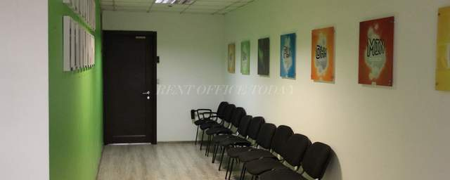 office rent borodino plaza-9