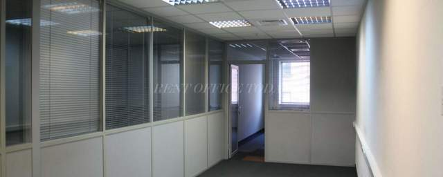 office rent brigantina hall-8