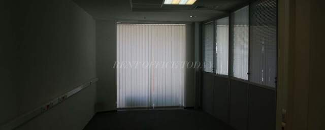 office rent brigantina hall-10