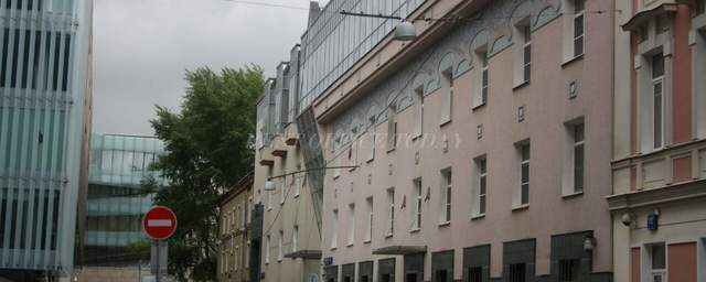 office rent butikovskiy-2