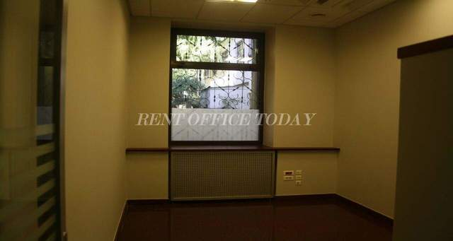 office rent chaika plaza 2-11