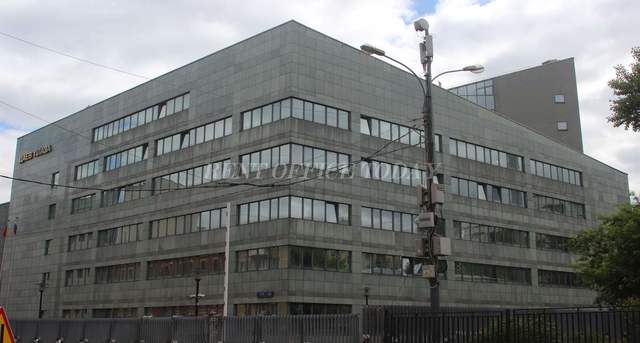 location de bureau dayev plaza-1