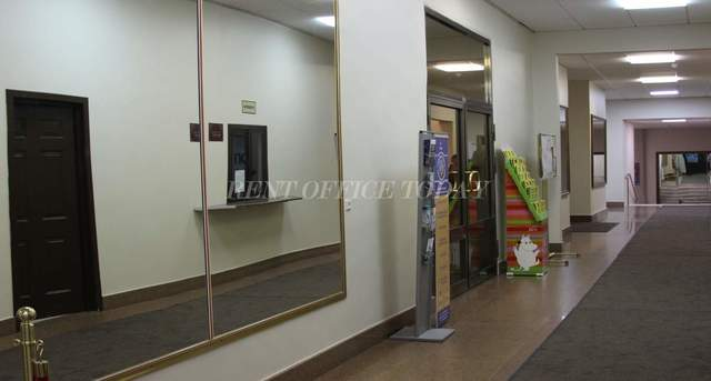 office rent dk viborgskiy-11