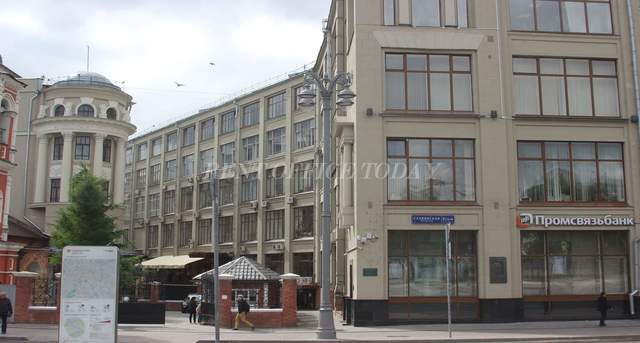 office rent dom metallurgov-10