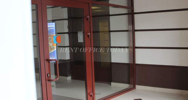 office rent dominat-8