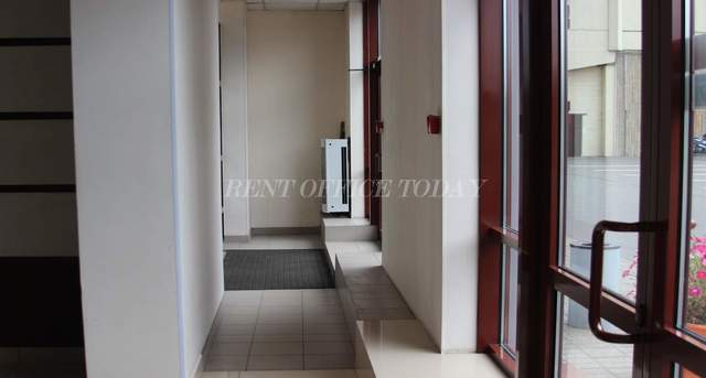 office rent dominat-9
