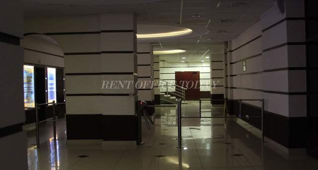 office rent dominat-10