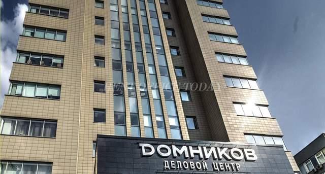 办公室租金 domnikov-1