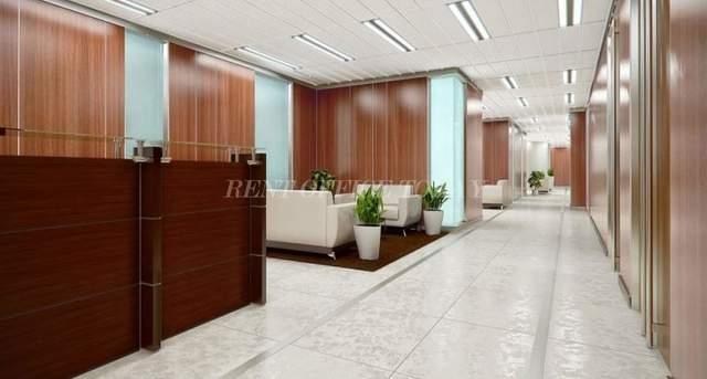 бизнес центр домников-11