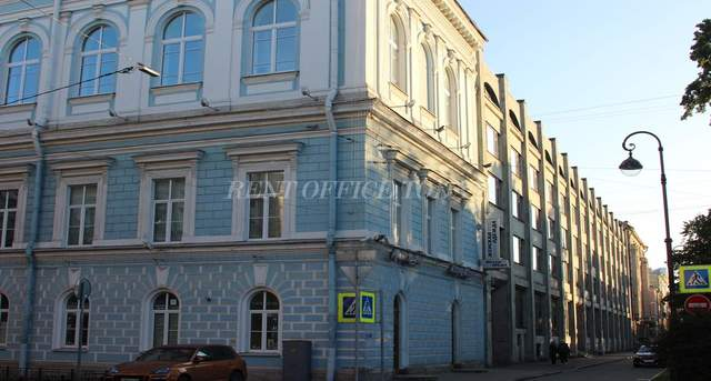 office rent elizavetinskiy-1