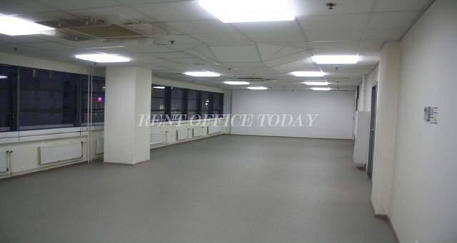 Бизнес центр Этмиа-13