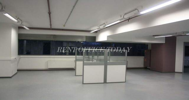 office rent etmia-14
