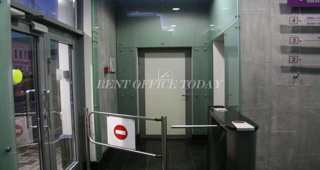 office rent etmia-15