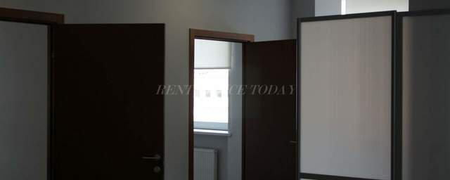 office rent mogayskiy 8b-4