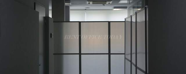 office rent mogayskiy 8b-5