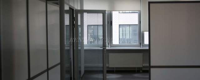 office rent mogayskiy 8b-9