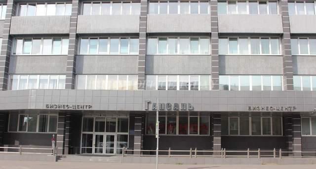 location de bureau gapsal-2