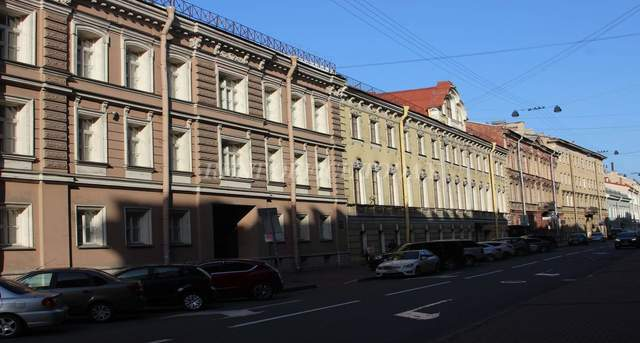 办公室租金 гильдия-1