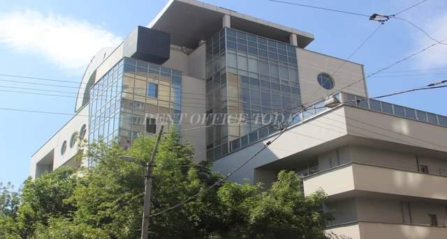 办公室租金 гиляровского 53-2