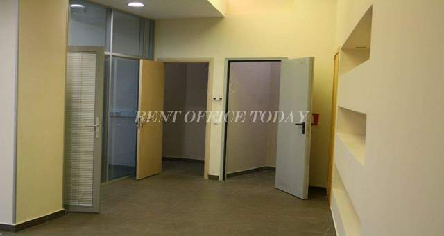 office rent goncharnaya 21-12