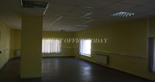 office rent gorizont-10