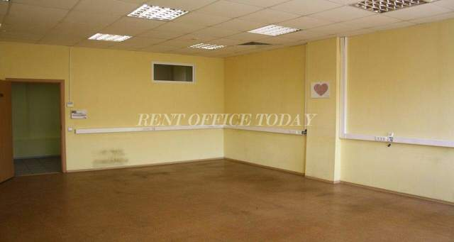 office rent gorizont-12