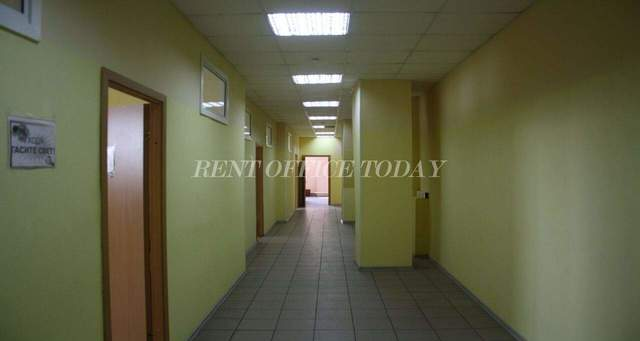 office rent gorizont-5