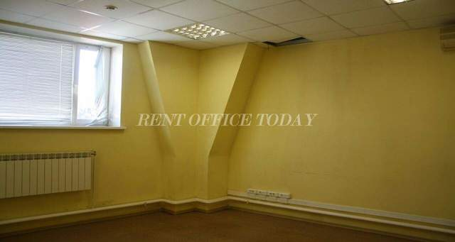 office rent gorizont-8