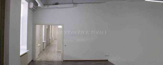 office rent granat-2