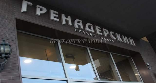 office rent grenaderskiy-2