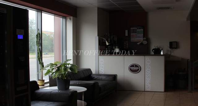 office rent ilich-6