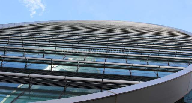 office rent imperia tower-1