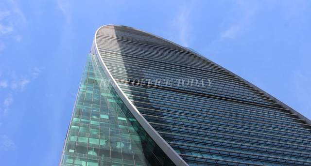 office rent imperia tower-5