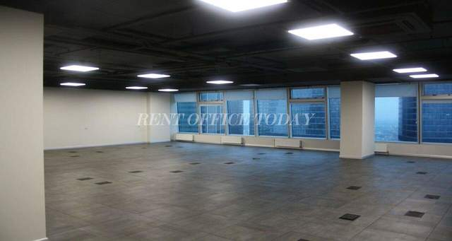 office rent imperia tower-9