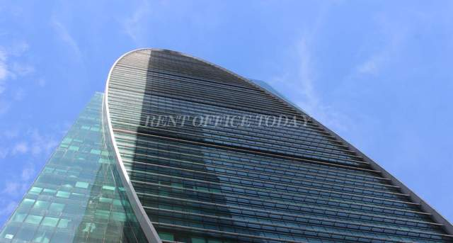 office rent imperia tower-10